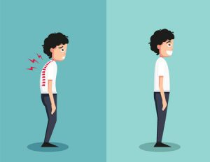 頭痛・片頭痛(偏頭痛)治療の整骨院「宮谷小交差点前せいこついん」の頭痛・肩こりになりやすいイメージ2