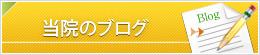 freearea_img_123