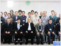 enraku_image_02