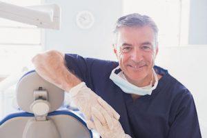 遠絡治療の整骨院「宮谷小交差点前せいこついん」の医者や歯科医たちにも受け入れられているイメージ