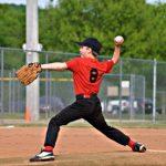 遠絡(えんらく)治療の整骨院の少年期野球肘のページへ