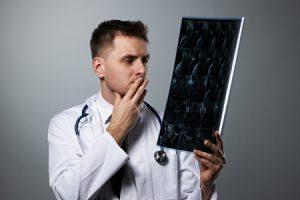 頭痛・片頭痛(偏頭痛)治療の整骨院「宮谷小交差点前せいこついん」の頭痛の原因が不明イメージ