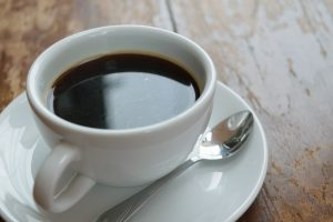 頭痛・片頭痛(偏頭痛)治療の整骨院「宮谷小交差点前せいこついん」の頭痛を軽減させるコーヒーのイメージ
