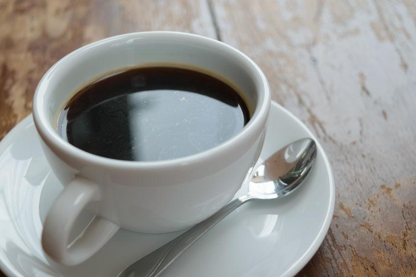 頭痛をを軽減させるコーヒー