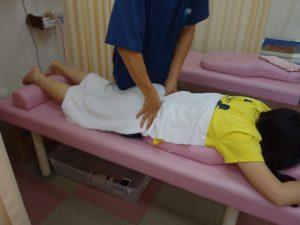 遠絡治療の整骨院「宮谷小交差点前せいこついん」の特徴2のイメージ1