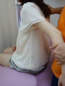 遠絡治療の整骨院「宮谷小交差点前せいこついん」の特徴2のイメージ2